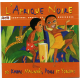 L'Afrique Noire par Marlène Ngaro