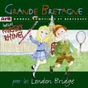 Grande-Bretagne par Helen Wilson - MP3