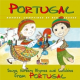 Portugal par Julia Da Silva