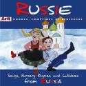 Russie par Mamouchka - MP3