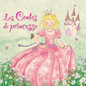 Les contes de princesse