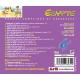 Verso Egypte par Khadija El Afrit