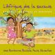 L'Afrique de la savane par Issa Dakuyo, Kossua Ghyamphy