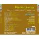Verso Madagascar par Mbolatiana