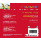 Verso Colombie par Consuelo Uribe