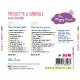 Pirouette & Cabriole par Magguy Faraux