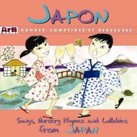 Japon par Sakura