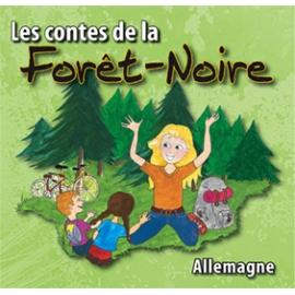 Les contes de la Forêt-Noire