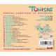 Verso Tunisie par Khadija El Afrit
