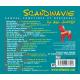 Scandinavie par Asa Junesjo -MP3