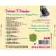 Danse ti Doudou par Magguy Farraux - MP3